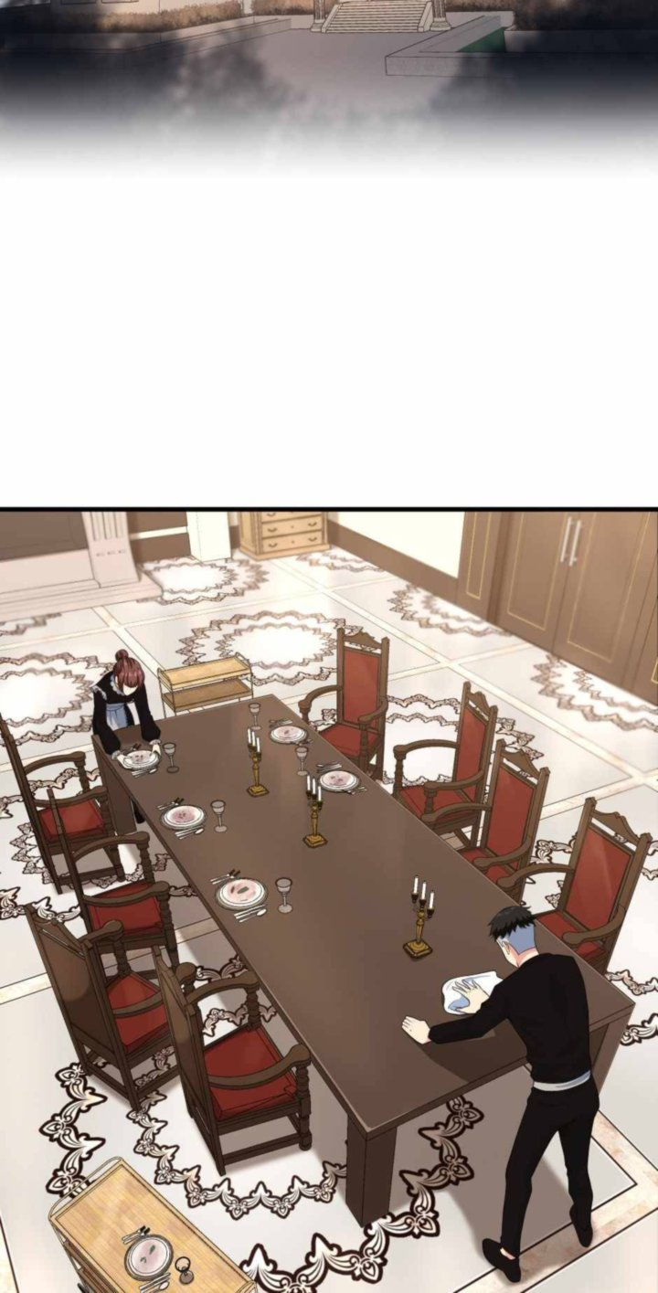 The Beginning After The End, Chapter 115 image the_beginning_after_the_end_115_2