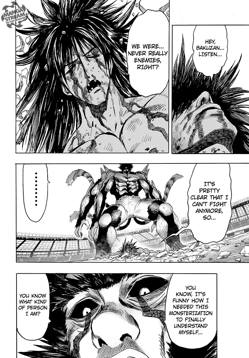 One Punch Man, Chapter Onepunch-Man 74.2 image 004