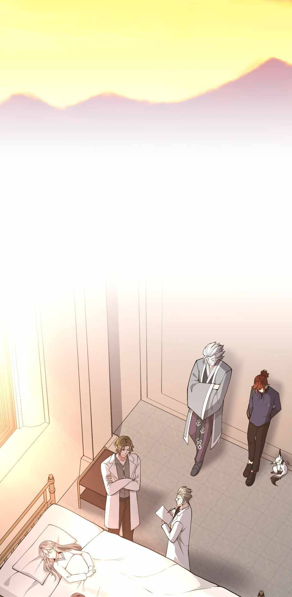 The Beginning After The End, Chapter 123 image 64