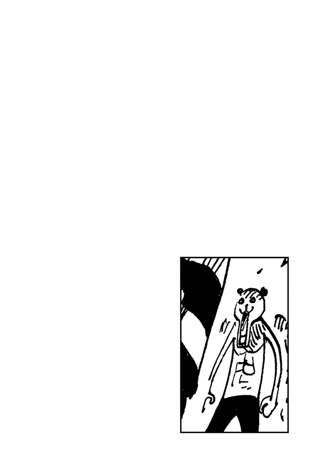 One Piece, Chapter 471 image 009