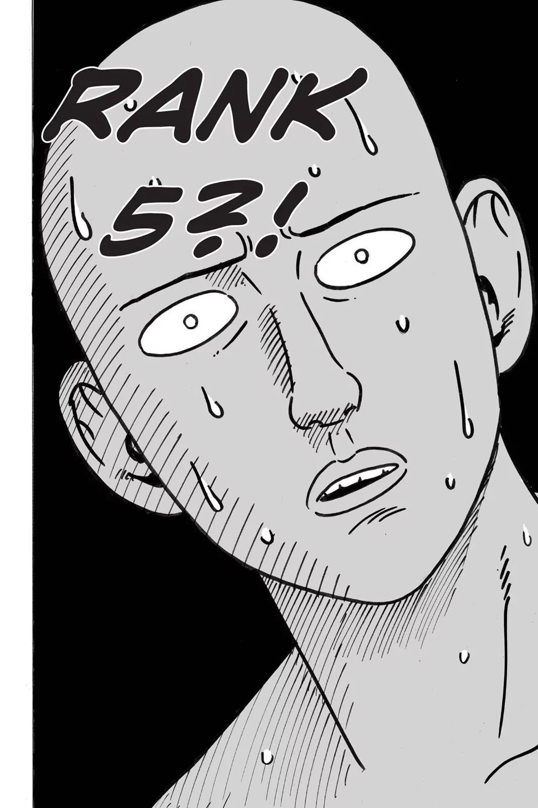 One Punch Man, Chapter Onepunch-Man 22 image 006