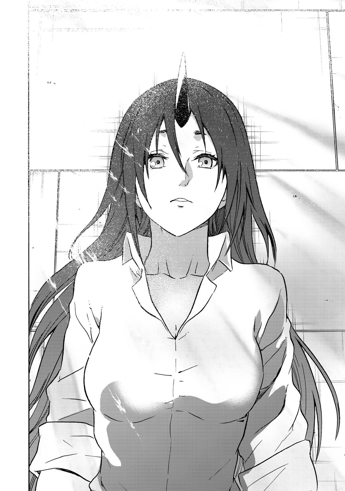 That Time I Got Reincarnated As A Slime, Chapter 68 image 048