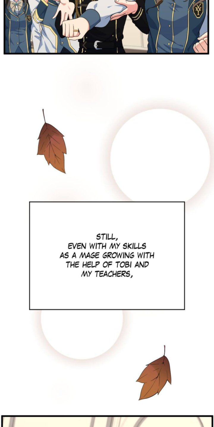 The Beginning After The End, Chapter 114 image the_beginning_after_the_end_114_6