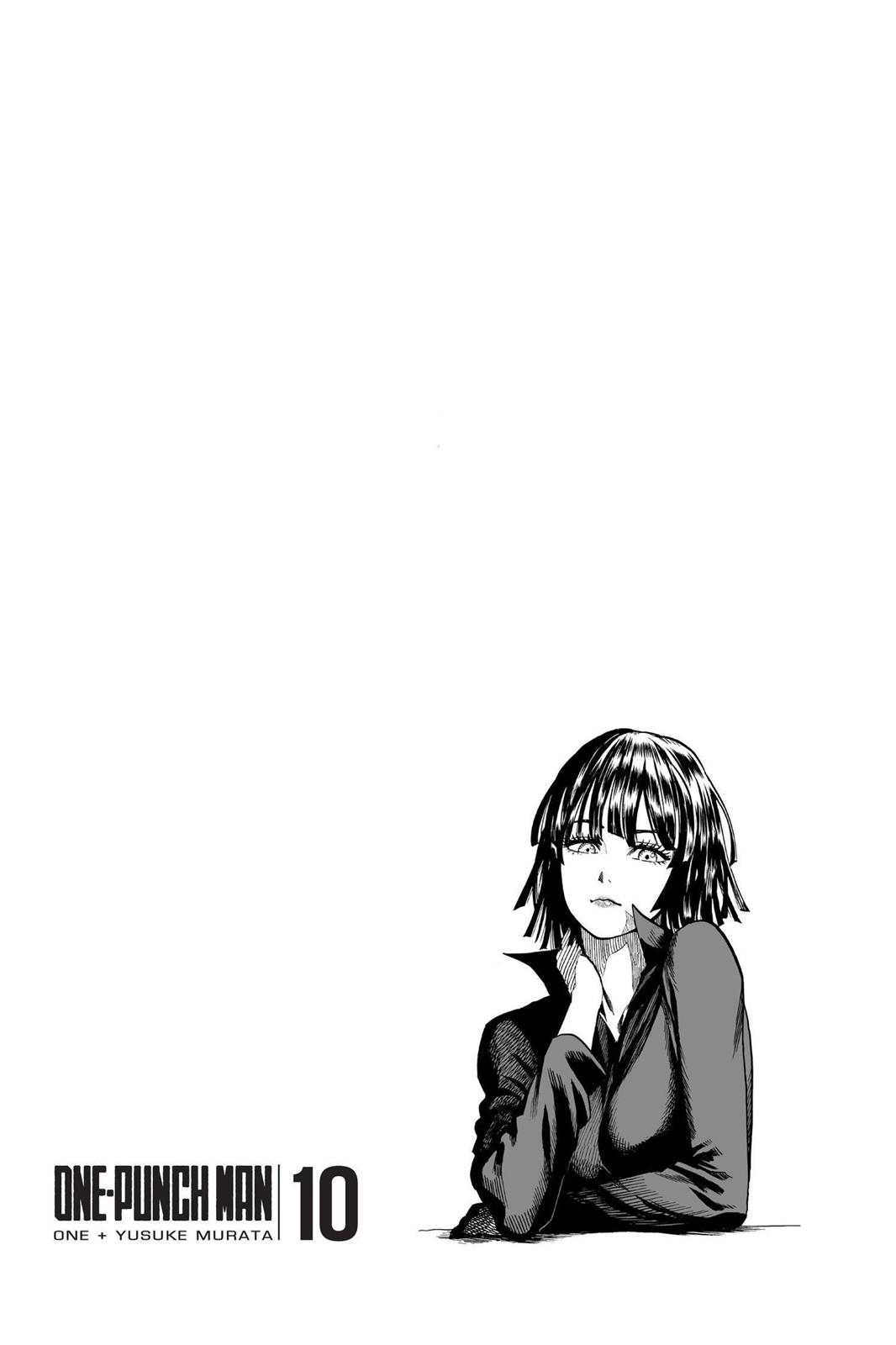 One Punch Man, Chapter Onepunch-Man 55.6 image 021