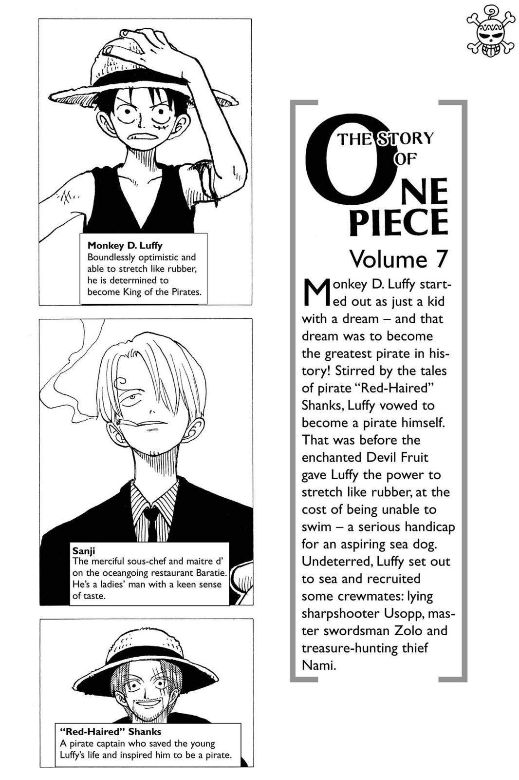 One Piece, Chapter 54 image 005