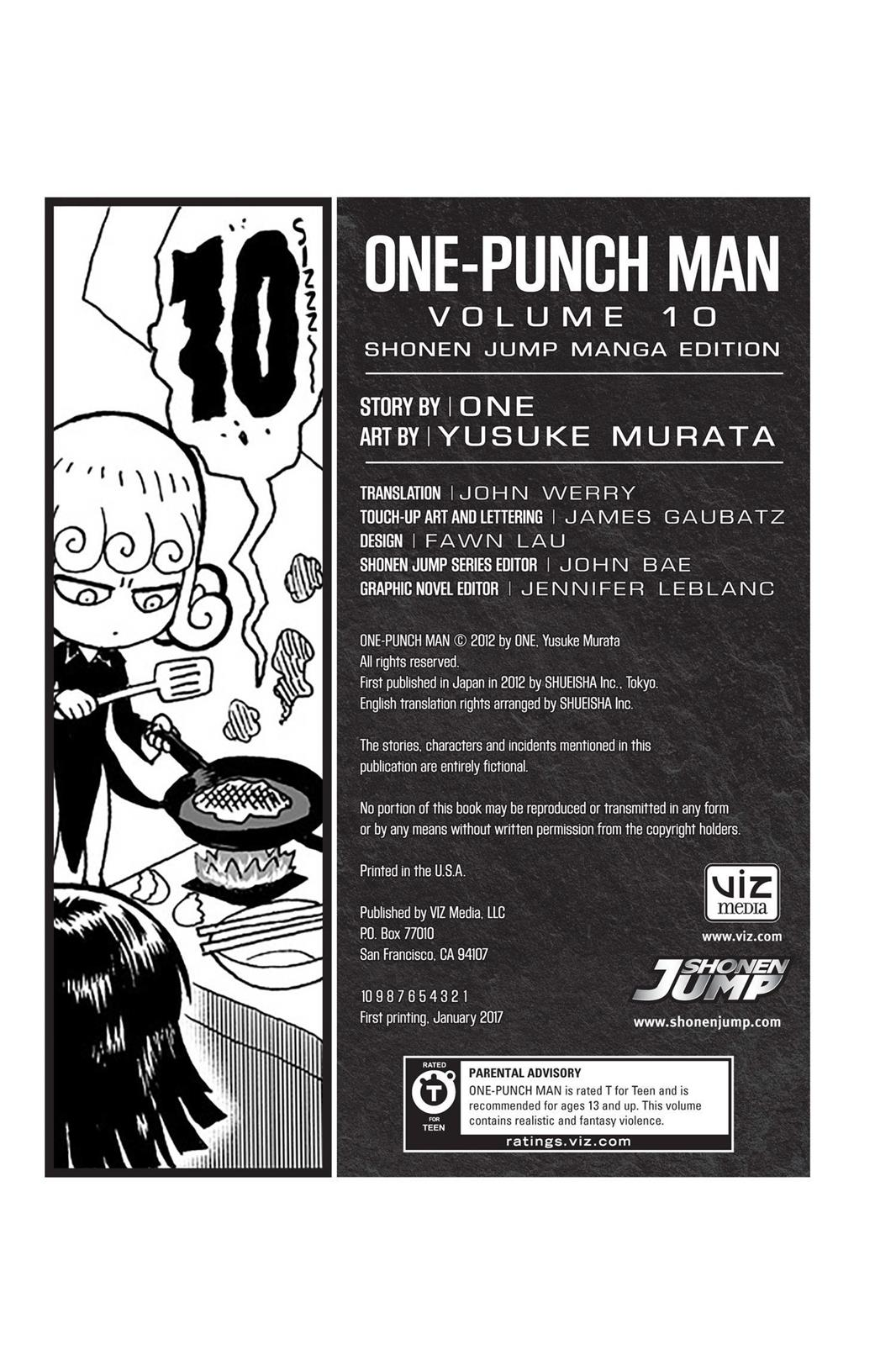 One Punch Man, Chapter Onepunch-Man 55.7 image 039