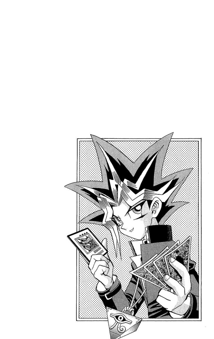 Yu Gi Oh, Chapter Vol.05 Ch.039 - End Of The Deathmatch!! image 018