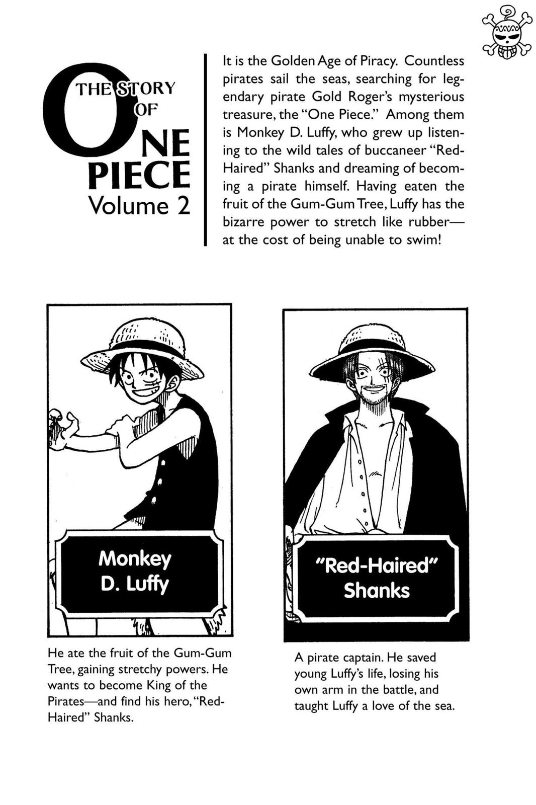 One Piece, Chapter 9 image 005