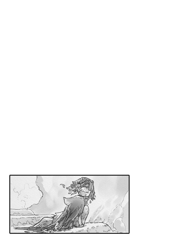 Made In Abyss, Chapter 60.5 image 011