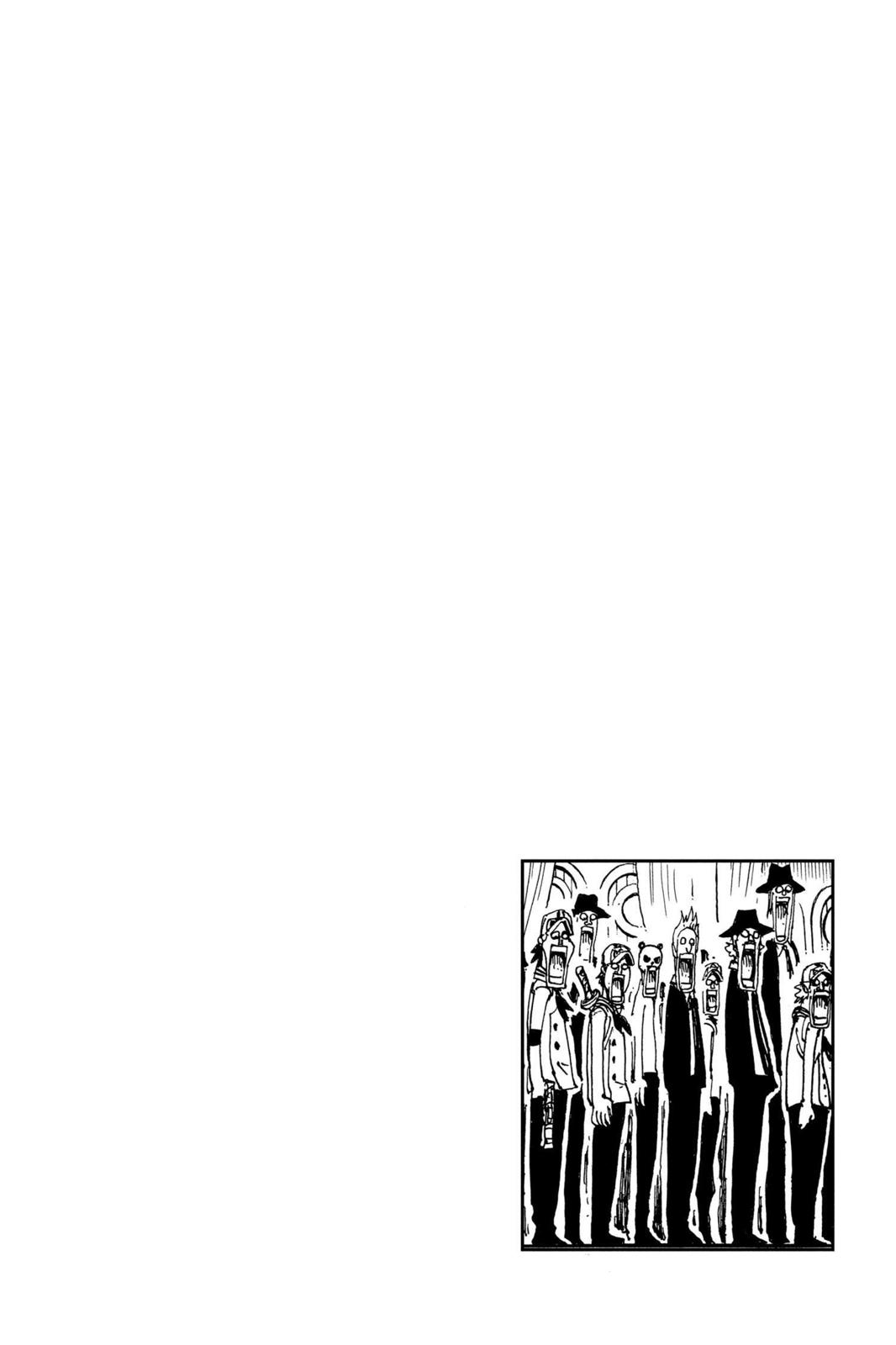 One Piece, Chapter 369 image 002