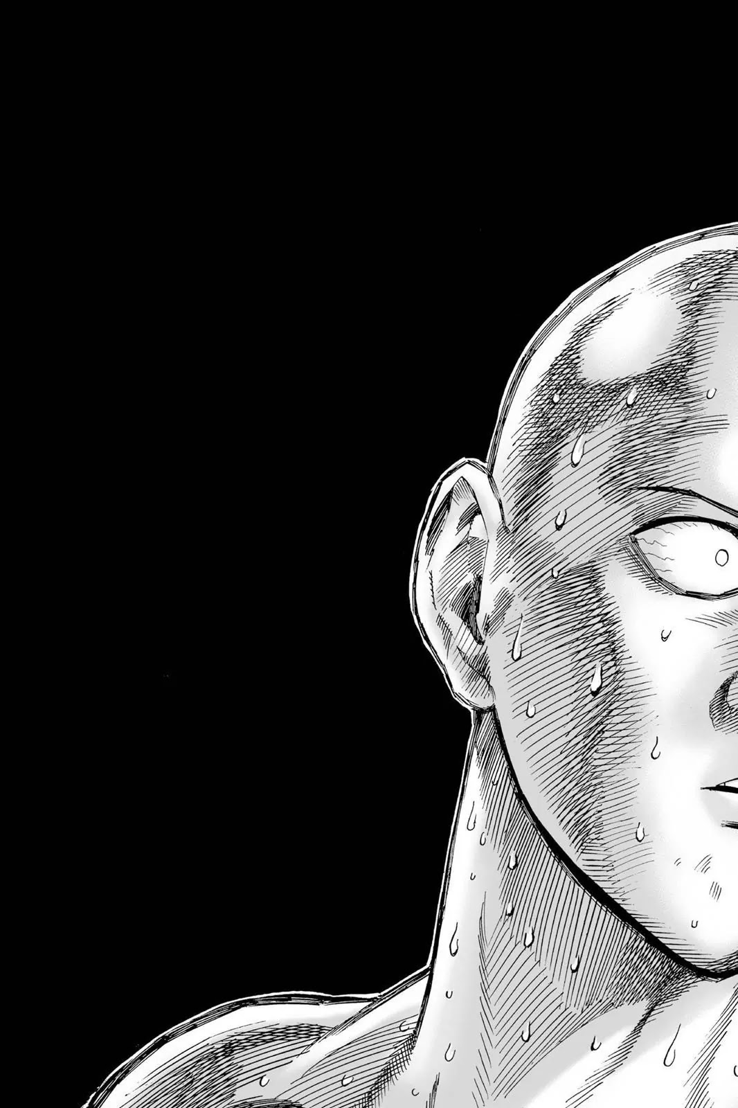 One Punch Man, Chapter Onepunch-Man 18 image 011