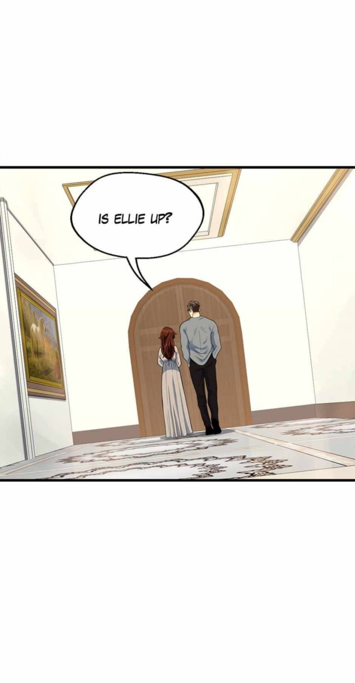 The Beginning After The End, Chapter 115 image the_beginning_after_the_end_115_65