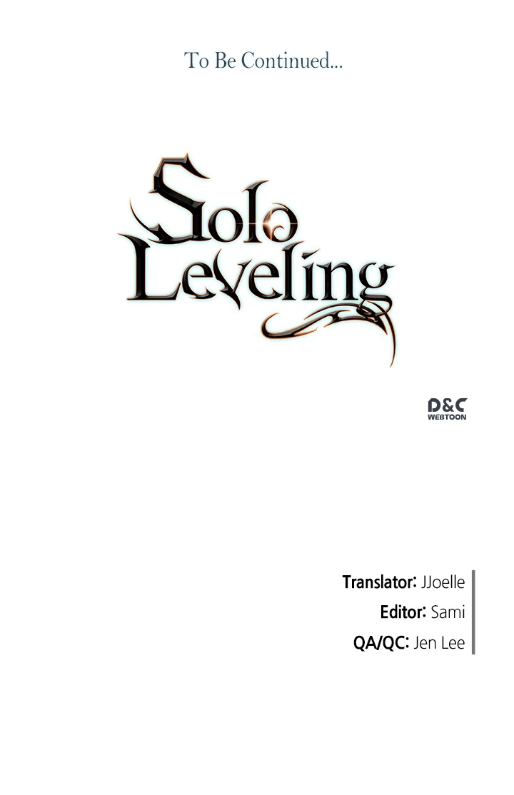 Solo Leveling, Chapter 1 image 022
