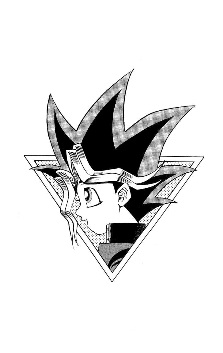 Yu Gi Oh, Chapter Vol.01 Ch.001 - The God Puzzle image 053