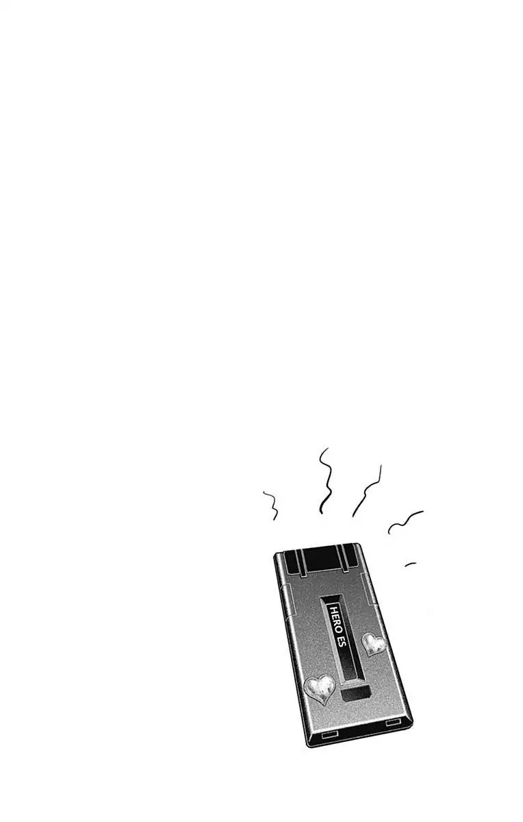 One Punch Man, Chapter Onepunch-Man 80.1 image 008