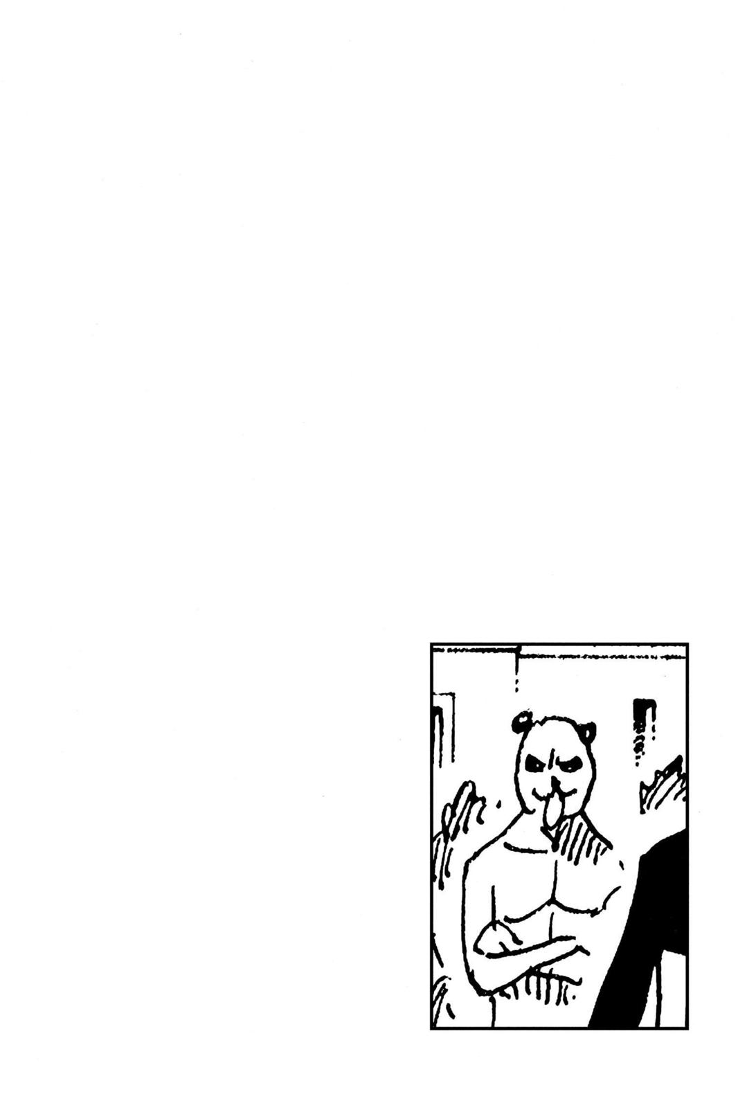 One Piece, Chapter 334 image 002