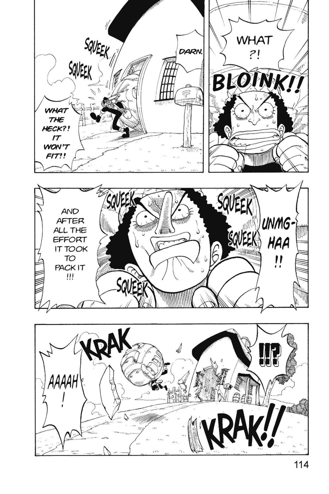 One Piece, Chapter 41 image 005