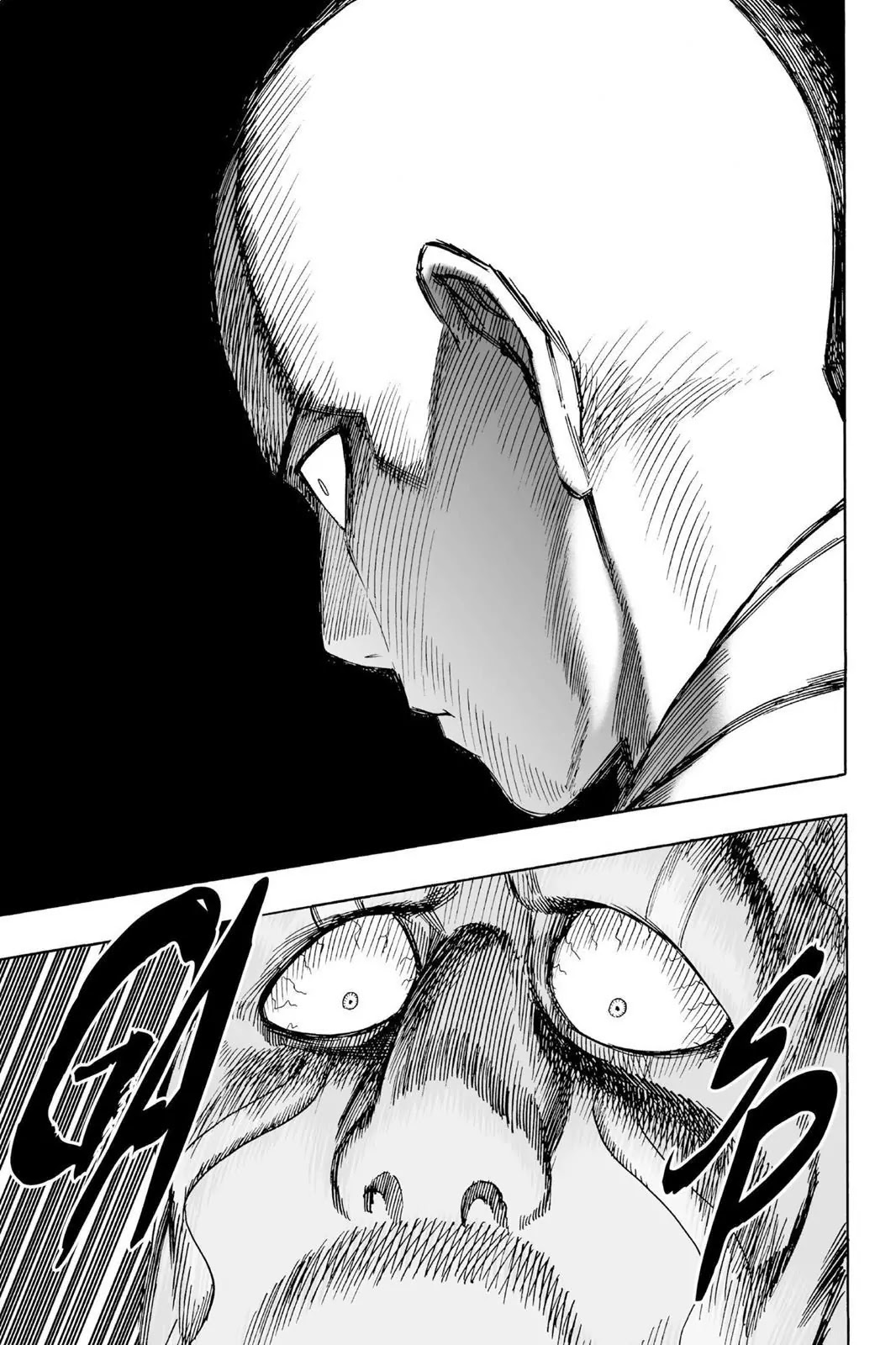 One Punch Man, Chapter Onepunch-Man 10 image 027