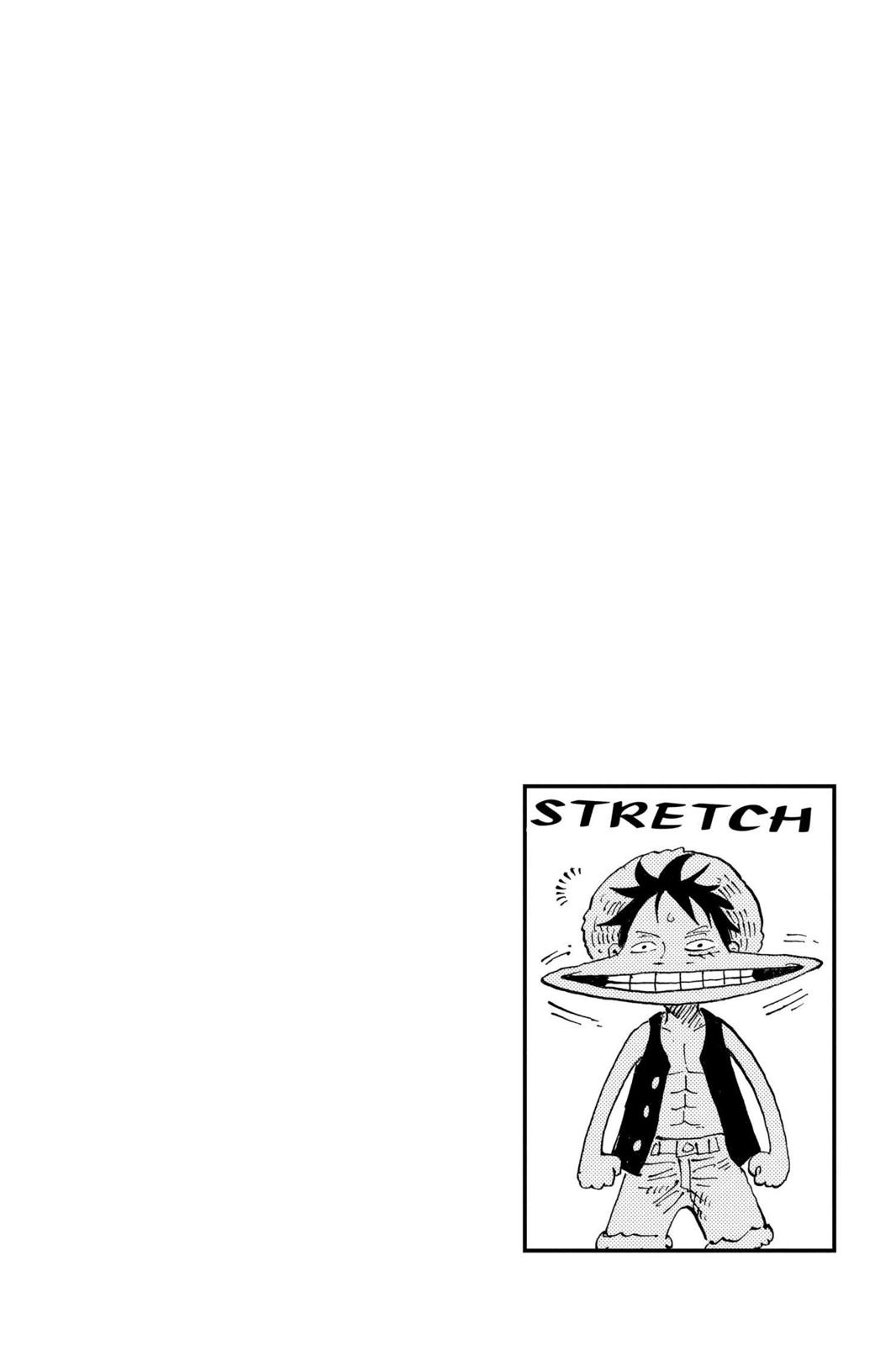 One Piece, Chapter 446 image 002