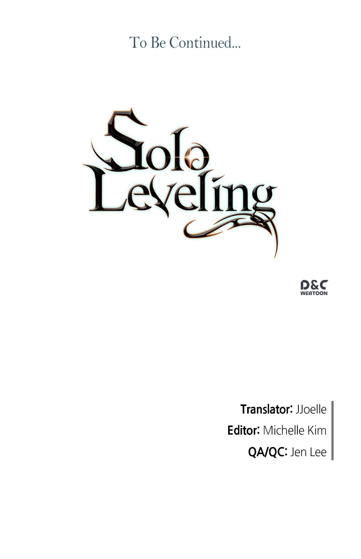 Solo Leveling, Chapter 15 image 036