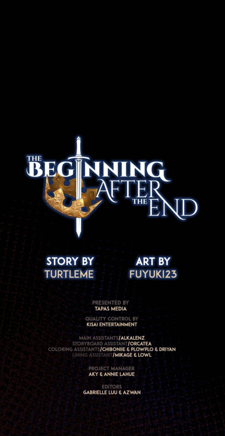 The Beginning After The End, Chapter 119 image the_beginning_after_the_end_119_36