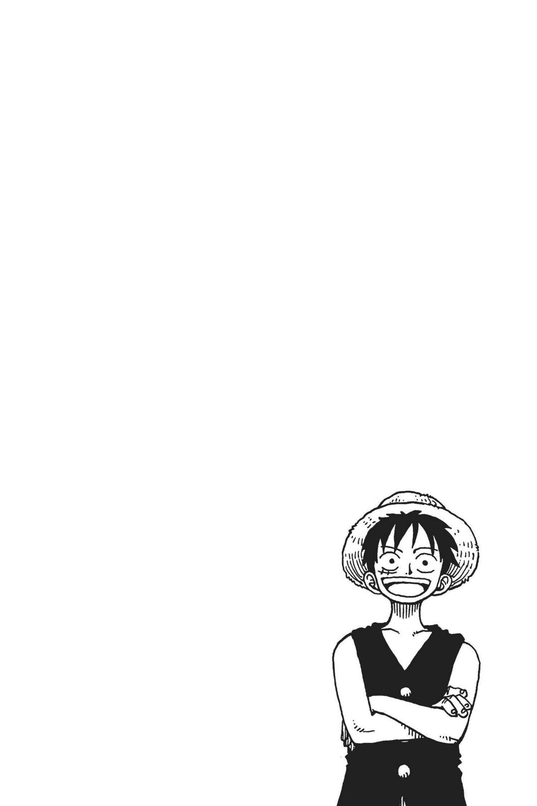 One Piece, Chapter 17 image 004
