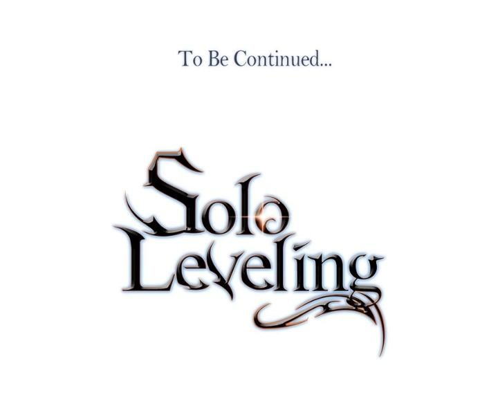 Solo Leveling, Chapter 151 image 050