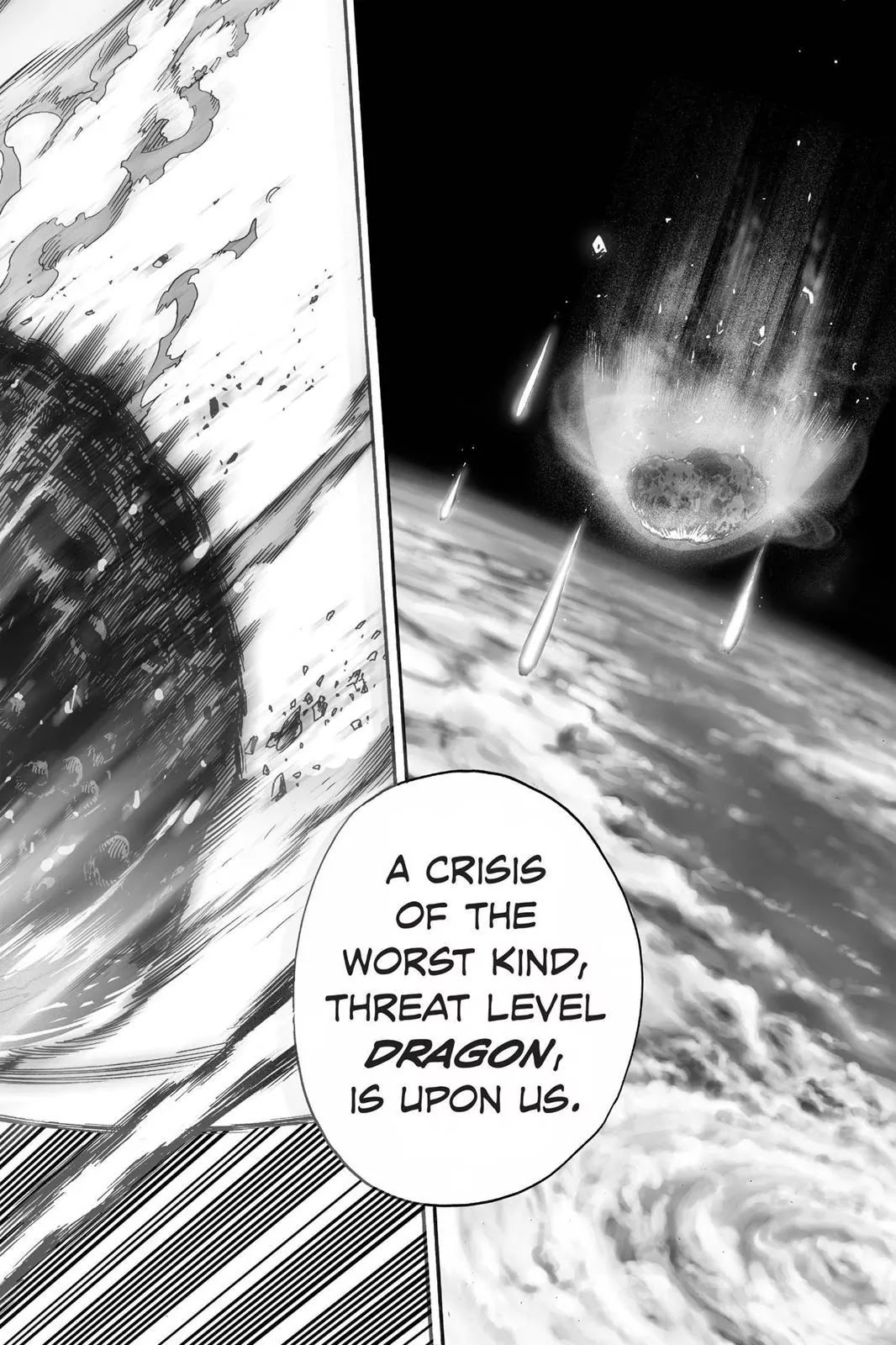 One Punch Man, Chapter Onepunch-Man 21 image 017