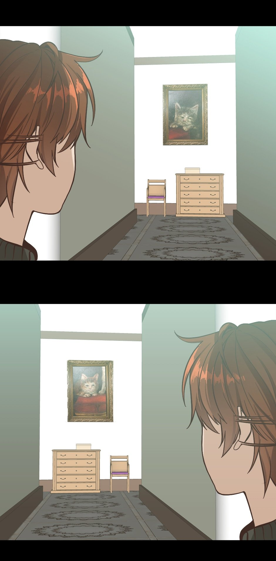 The Beginning After The End, Chapter 32 image 031