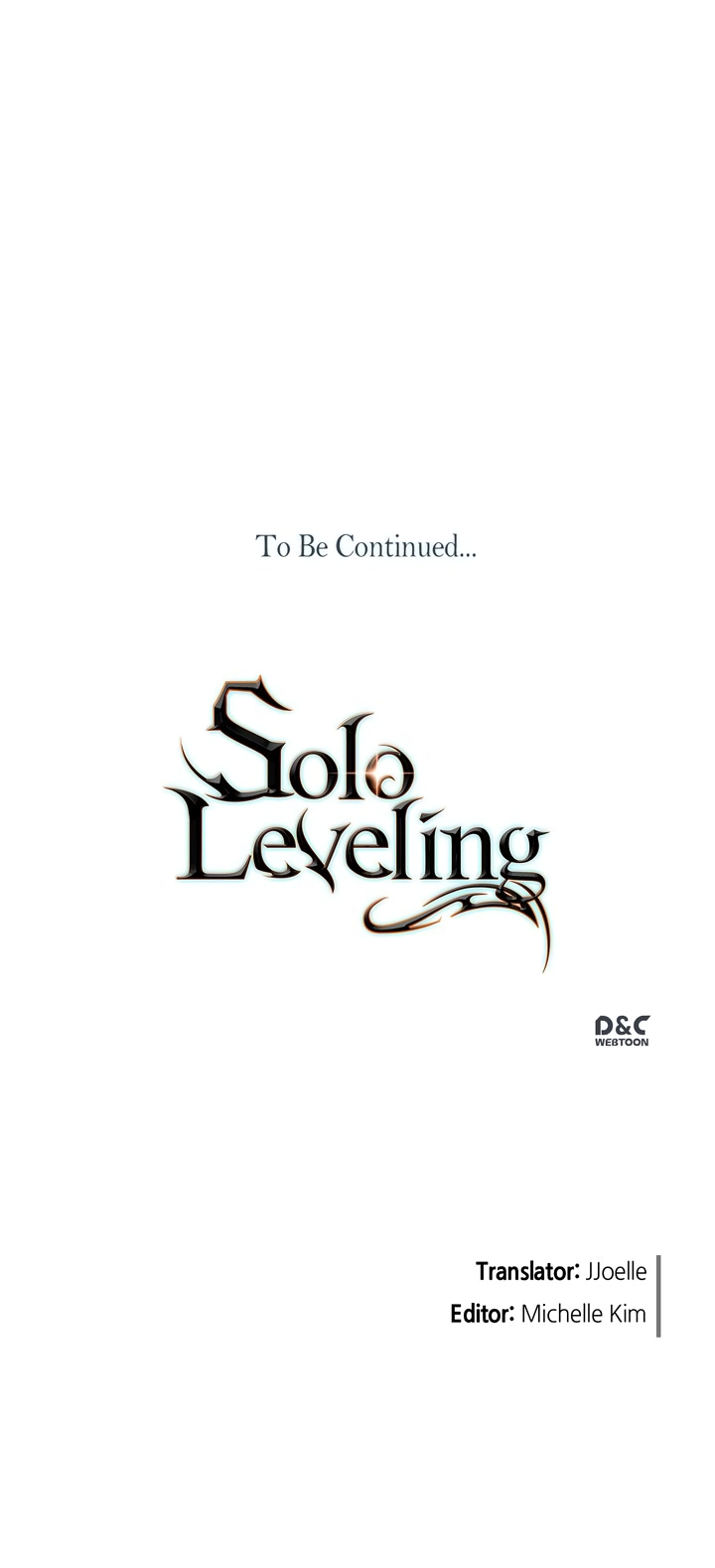Solo Leveling, Chapter 101 image 030