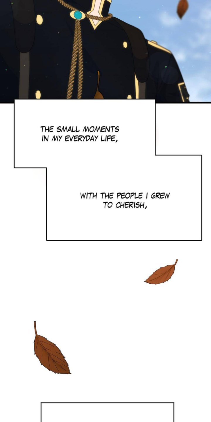 The Beginning After The End, Chapter 114 image the_beginning_after_the_end_114_11
