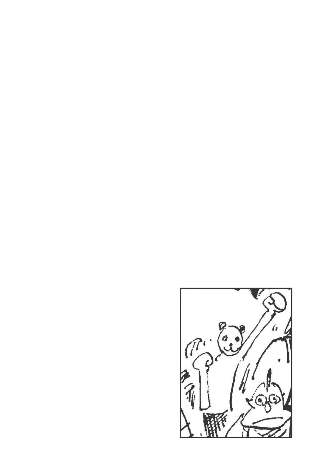 One Piece, Chapter 431 image 009