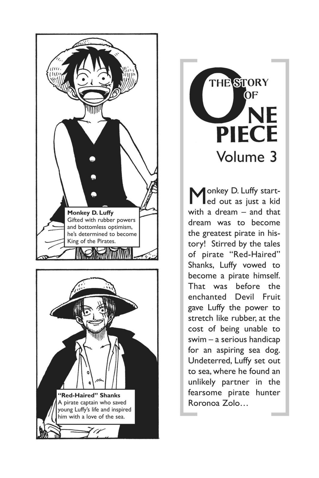 One Piece, Chapter 18 image 005