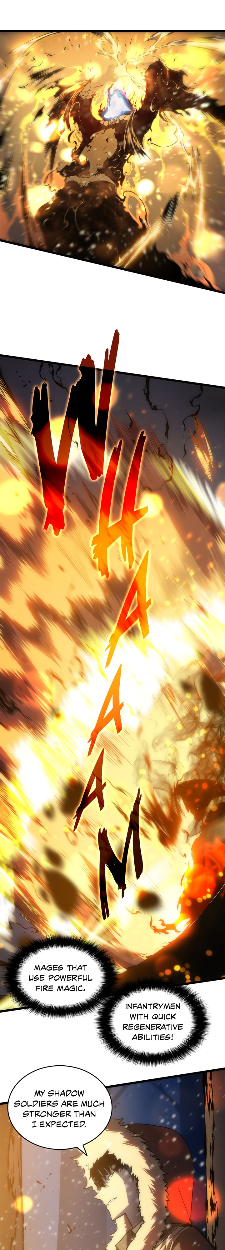 Solo Leveling, Chapter 51 image 007