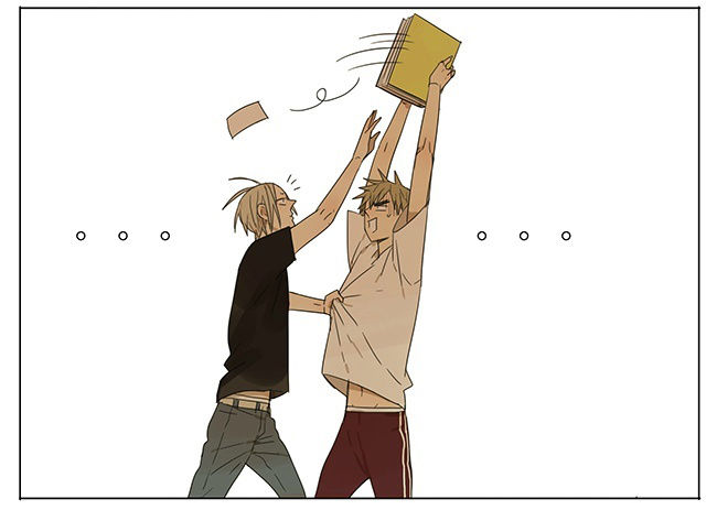 19 Days, Chapter 74 Fixed image 004