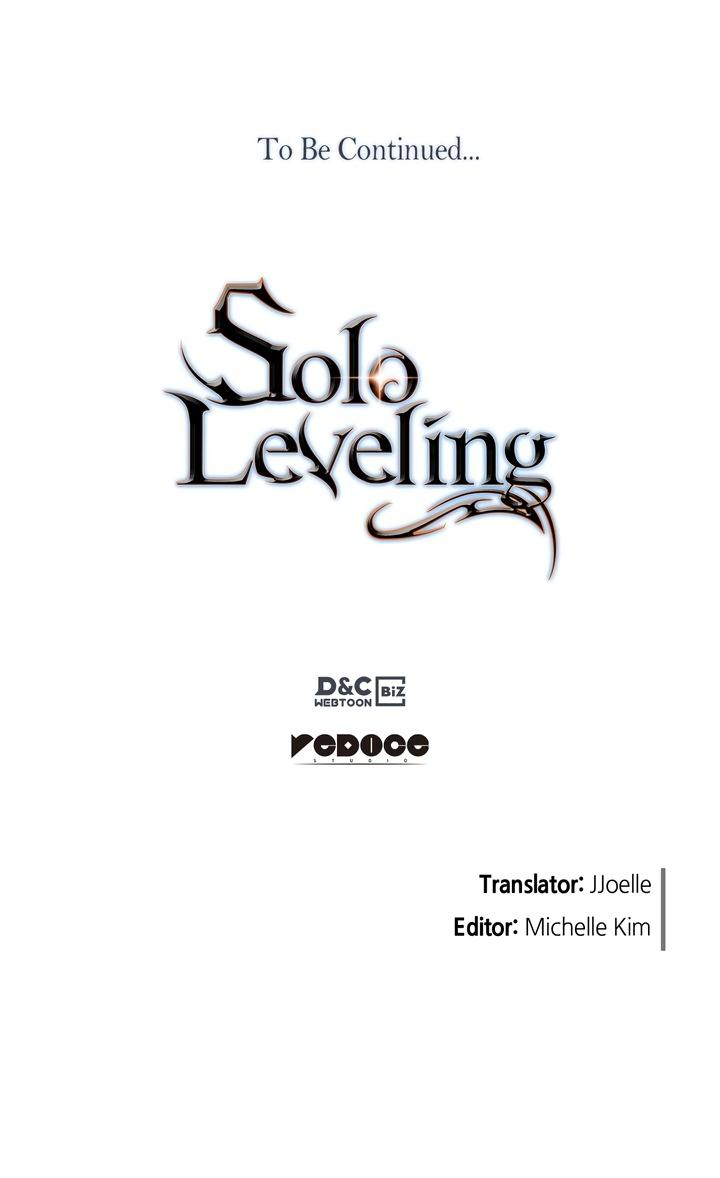 Solo Leveling, Chapter 137 image 036
