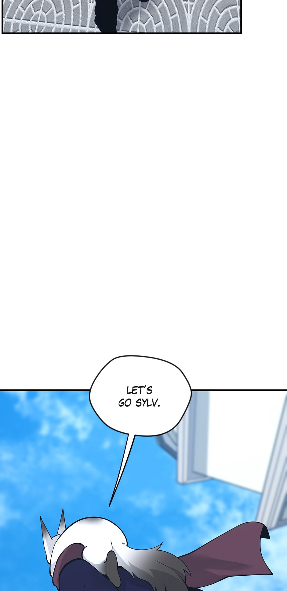 The Beginning After The End, Chapter 124 image 101