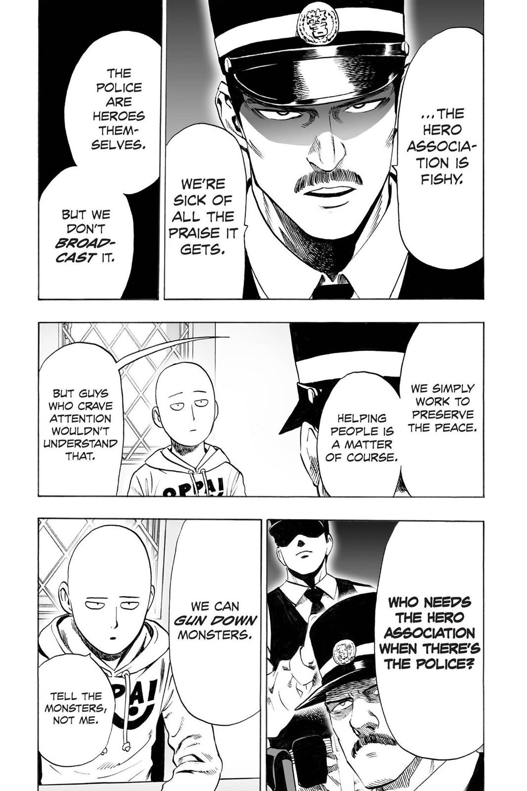 One Punch Man, Chapter Onepunch-Man 37.7 image 004