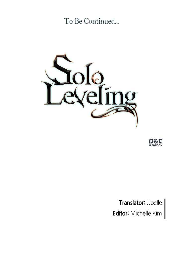 Solo Leveling, Chapter 71 image 033