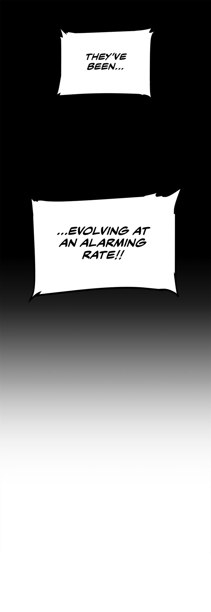 Solo Leveling, Chapter 56 image 029