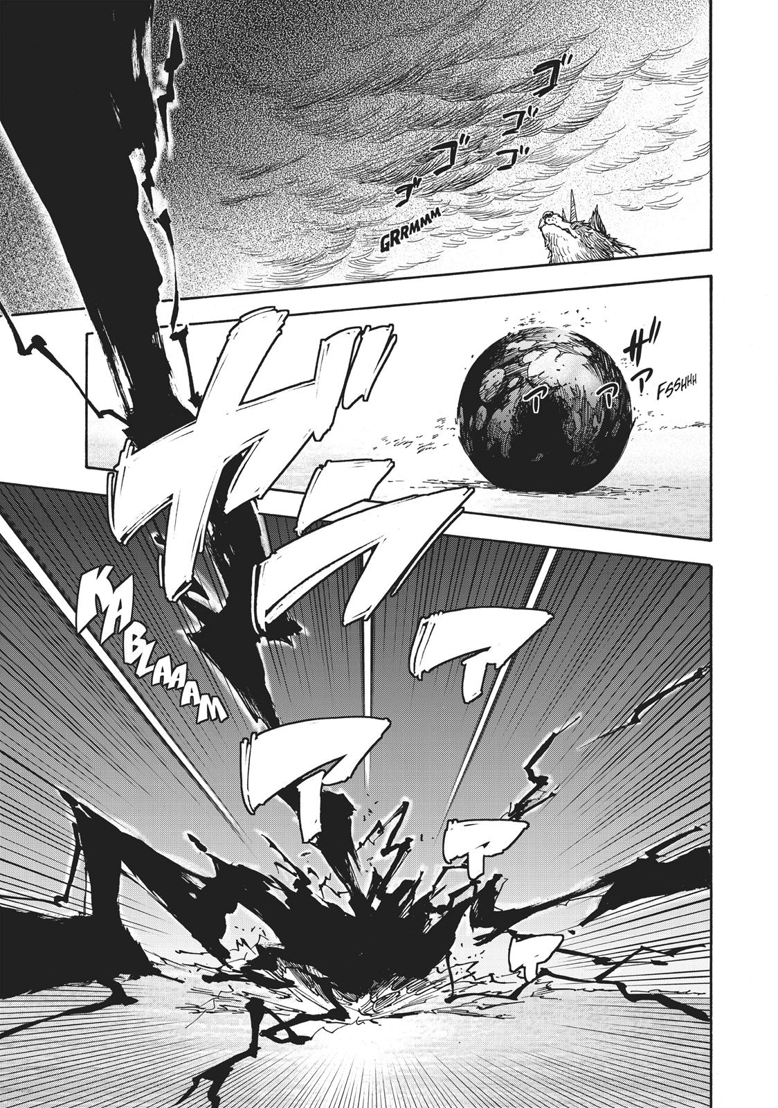 That Time I Got Reincarnated As A Slime, Chapter 24 image 012