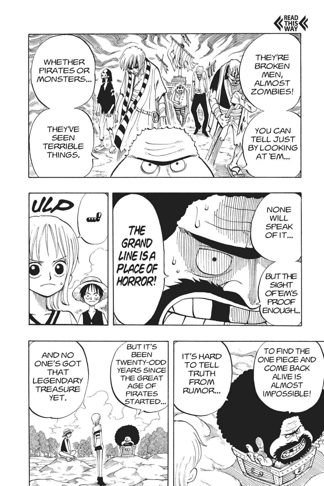 One Piece, Chapter 22 image 016