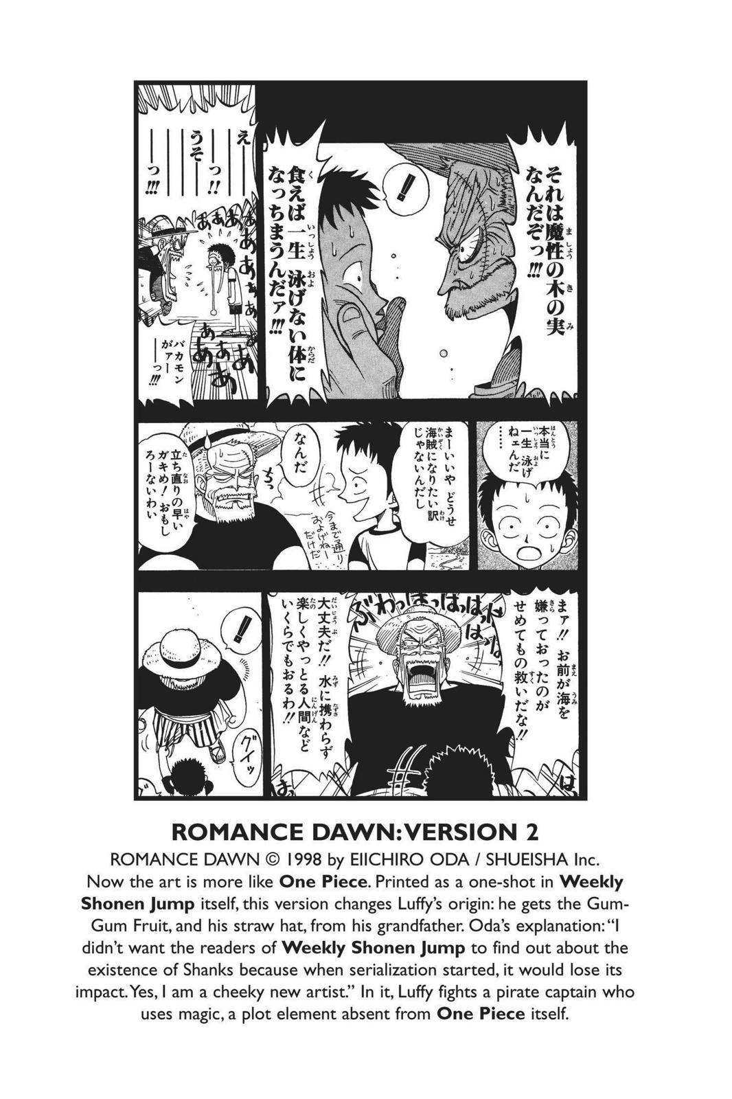 One Piece, Chapter 8 image 021