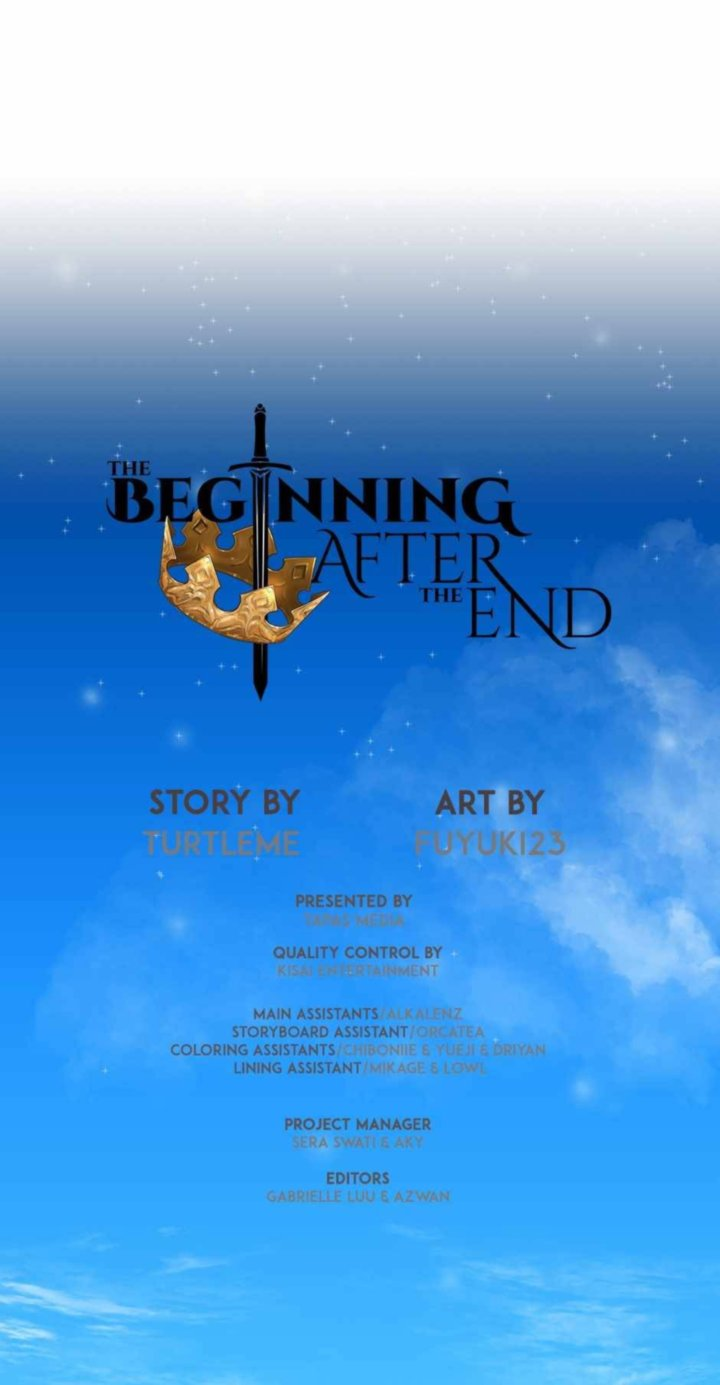 The Beginning After The End, Chapter 115 image the_beginning_after_the_end_115_69