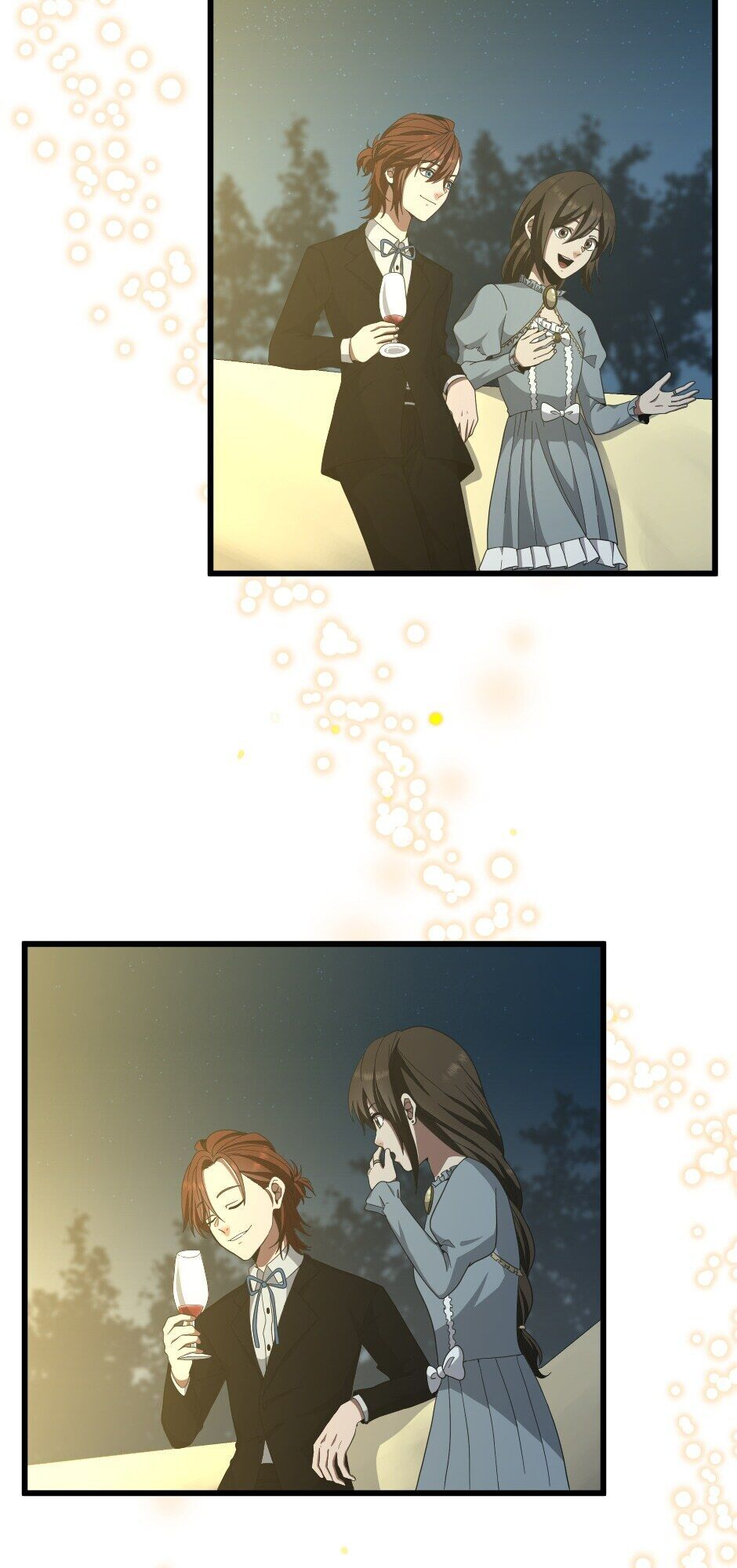 The Beginning After The End, Chapter 84 image 019