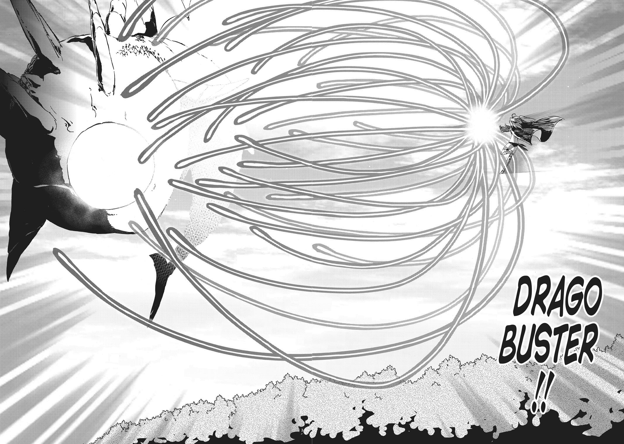 That Time I Got Reincarnated As A Slime, Chapter 38 image 042