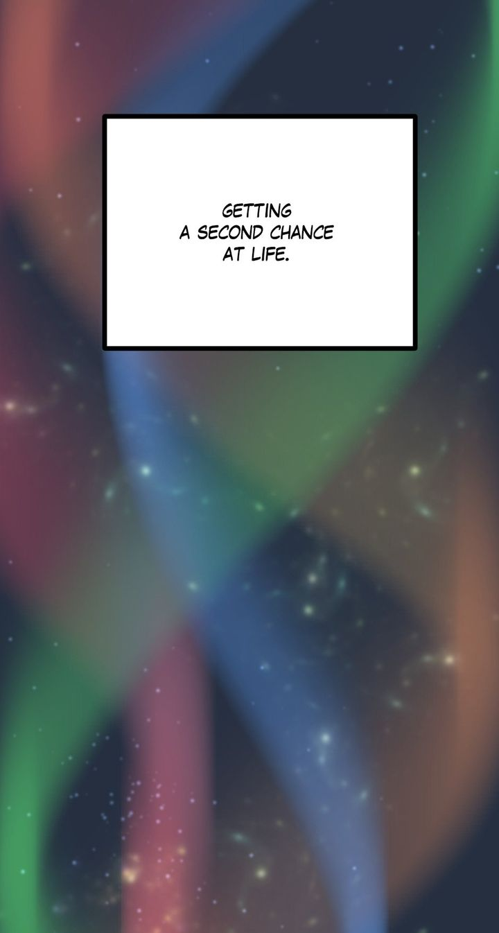 The Beginning After The End, Chapter 120 image the_beginning_after_the_end_120_57
