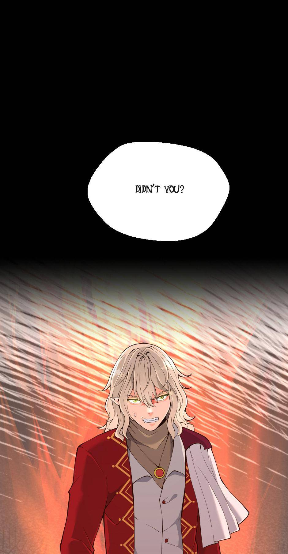 The Beginning After The End, Chapter 122 image 39