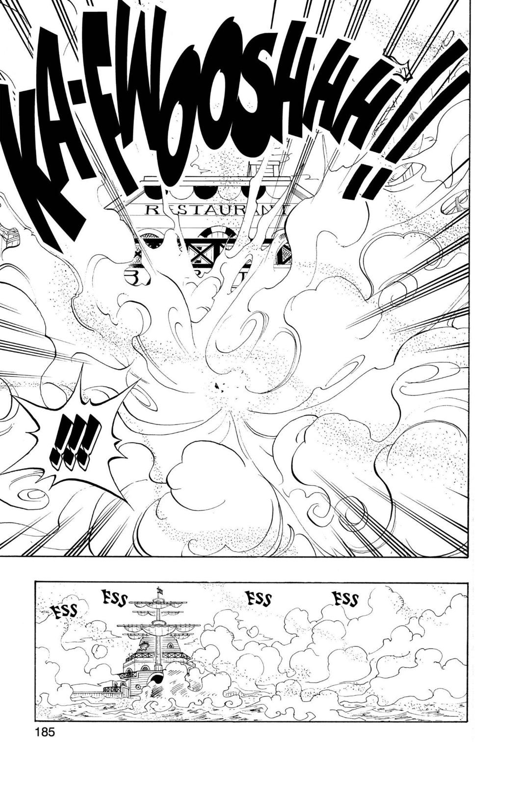 One Piece, Chapter 62 image 015