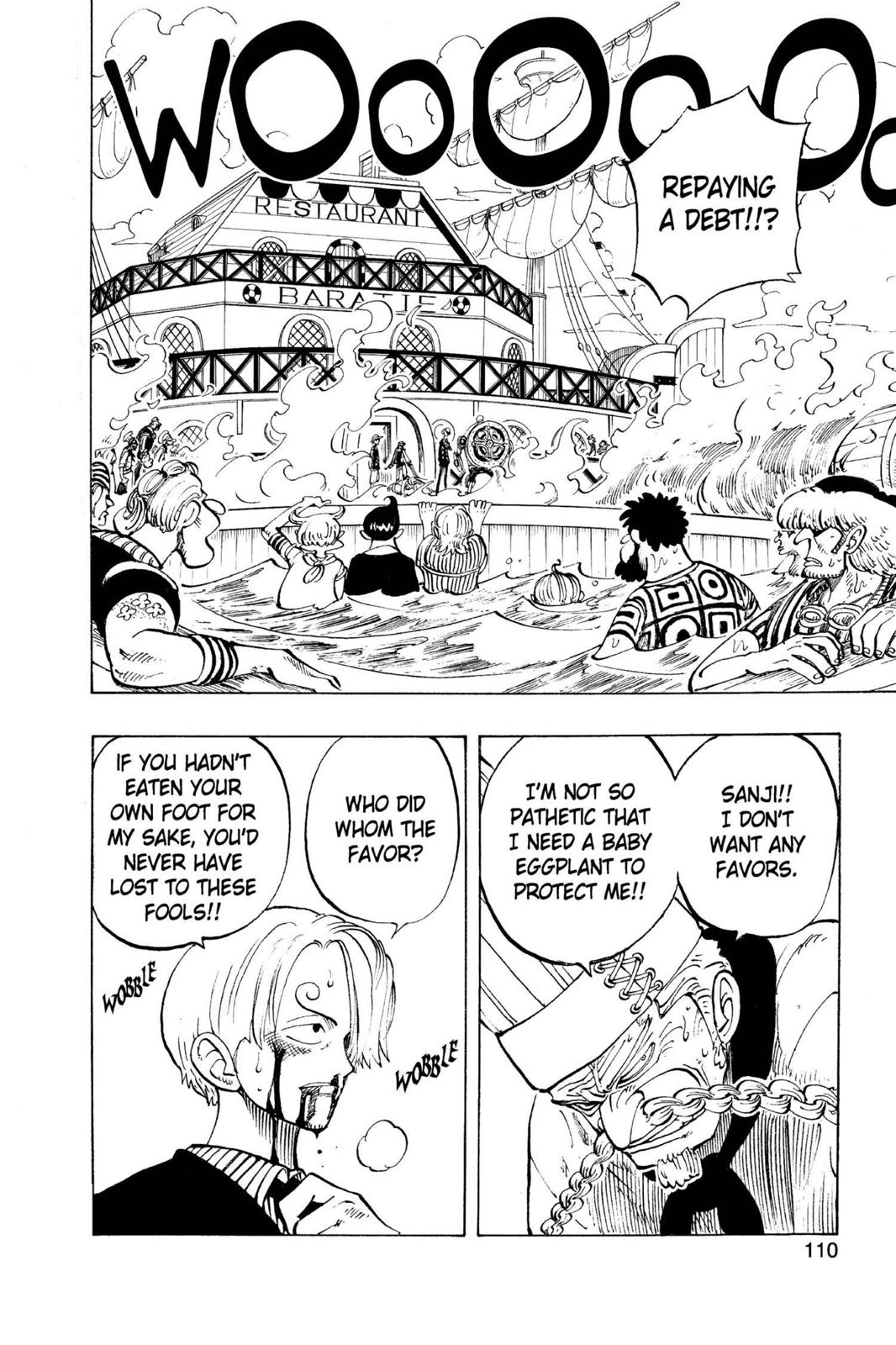 One Piece, Chapter 59 image 002